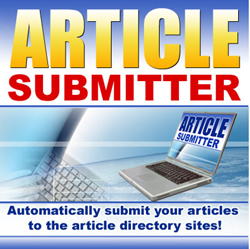 Cheap Article Writing Services | Cheap seo articles | buy seo