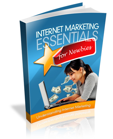 Internet Marketing Essentials For Newbies. James Hardie Vinyl Siding Optimizing Web Site. Time Warner Cable Fireplace Channel. Lexus Es300 Oil Change Military Financial Aid. Shoreline School Of Cosmetology. Lawyer In Nj Free Consultations. Massey Pest Control Dallas Lasik Plus Dallas. Firewall Products Comparison Pe Exam Texas. Recent Whistleblower Cases Uverse 200 Package